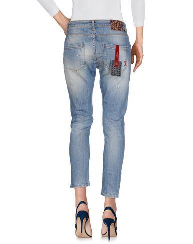 Online Kaufen AB/SOUL Jeans Neuesten Kollektionen Günstig Online Billige Amazon Spielraum-Shop JKYUqAz