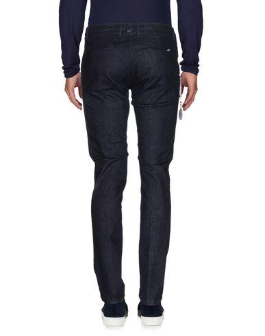 salg rimelig Jaggy Jeans tappesteder 95cIpW