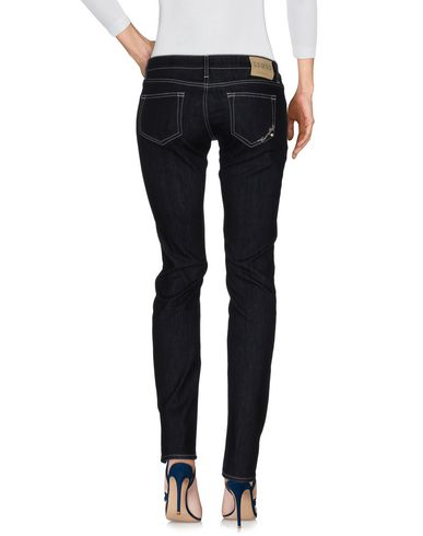 CAMOUFLAGE AR AND J. Jeans Günstig Kaufen Shop FksXFH
