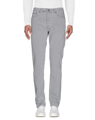 EDWIN Jeans Stöbern Sie online Qualität zum Verkauf Kostenloser Versand Günstigster Preis Billig Verkauf Exklusiv odP0c