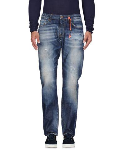 Jeans Regjeringstid billig salg populær billig stor rabatt utløp komfortabel y6RYI