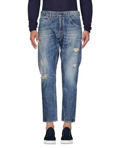 2W2M Jeans Finden Große Zum Verkauf Vorbestellung Günstiger Preis MyZA5qn