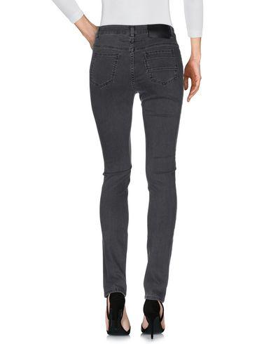 utløp komfortabel klaring Footlocker bilder Givenchy Jeans WknI7