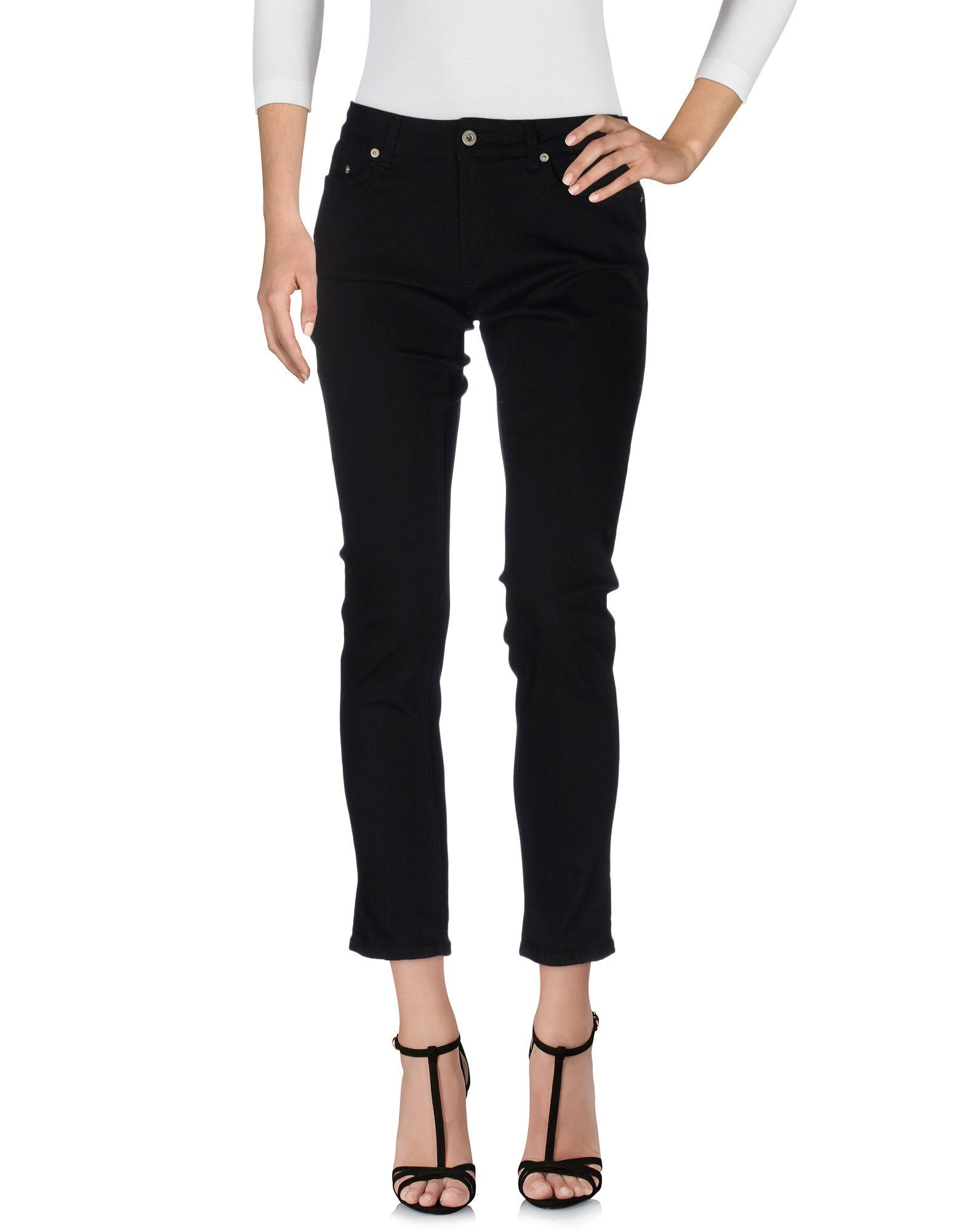 Pantaloni Jeans Dondup Donna - Acquista online su pdw0JNWw2