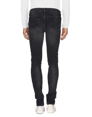 GUESS Jeans Freies Verschiffen Countdown-Paket Verkauf Neueste Offizielle Seite Günstig Online WlhB5Q6SC