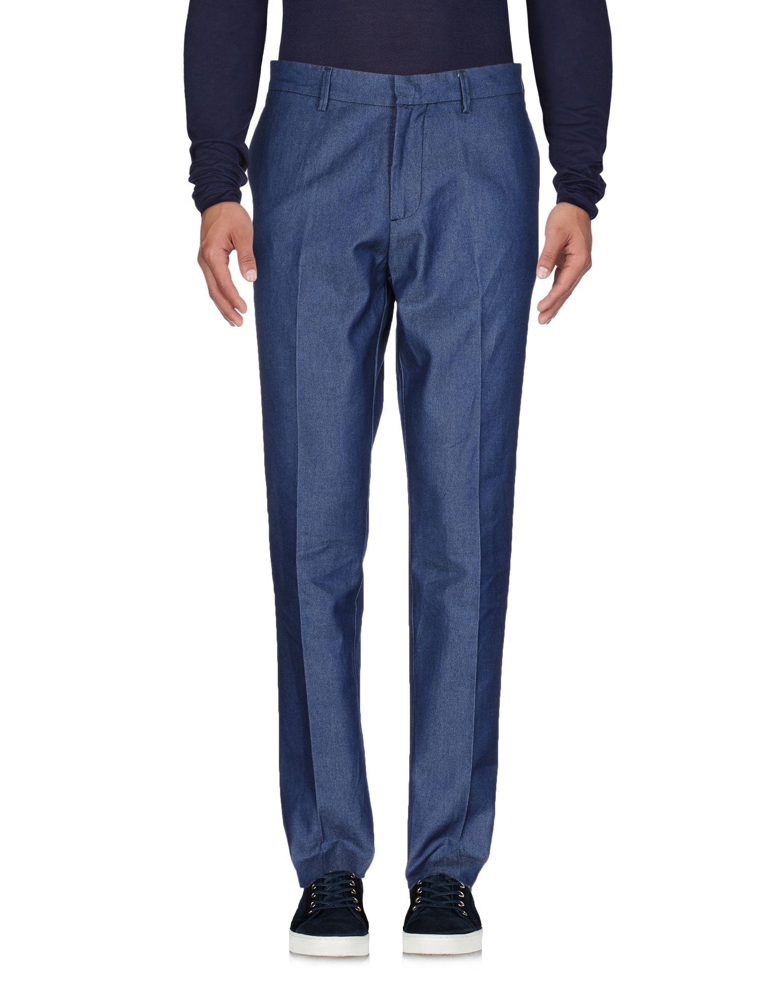 Pantaloni Jeans Mc Master Of Ceremonies Uomo - Acquista online su