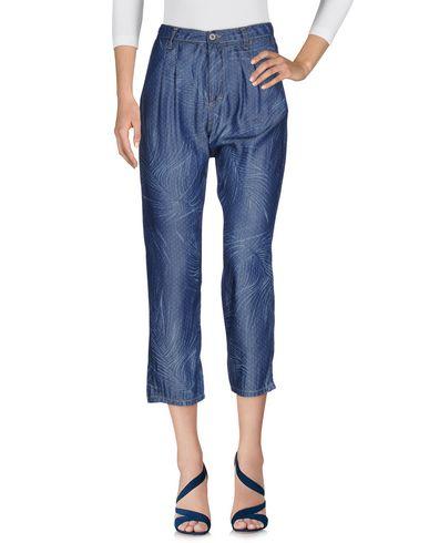 Please Jeans gratis frakt billig F4PBSgdjd