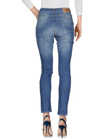 Please Jeans billig engros-pris 51zCVb