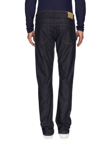 Siviglia Denim Jeans 2014 billige online 3Q9sRg7
