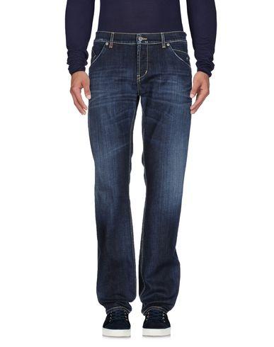 kjøpesenter kvalitet gratis frakt Dondup Jeans autentisk klaring lav pris svært billig pris w9nsHXl2