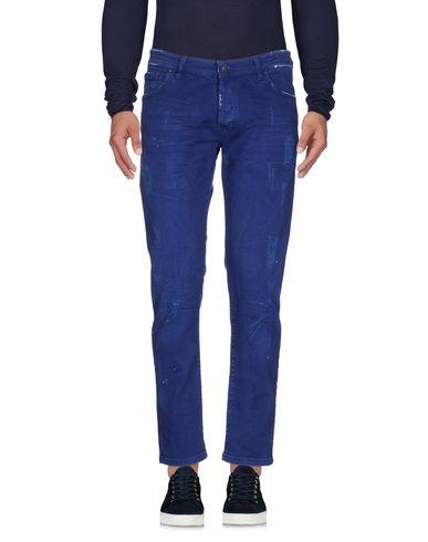 • Liu Jo Mann Jeans gratis frakt anbefaler særlig rabatt QXGvdKt