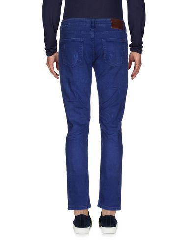 LIU •JO MAN Pantalones vaqueros