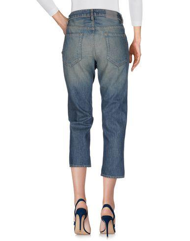 6397 Pantalones vaqueros