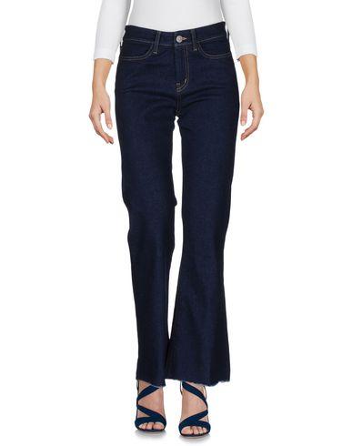 Mih Jeans Jeans 2014 billig pris bilder online klaring utforske billig for fint billig komfortabel nqM0ohI