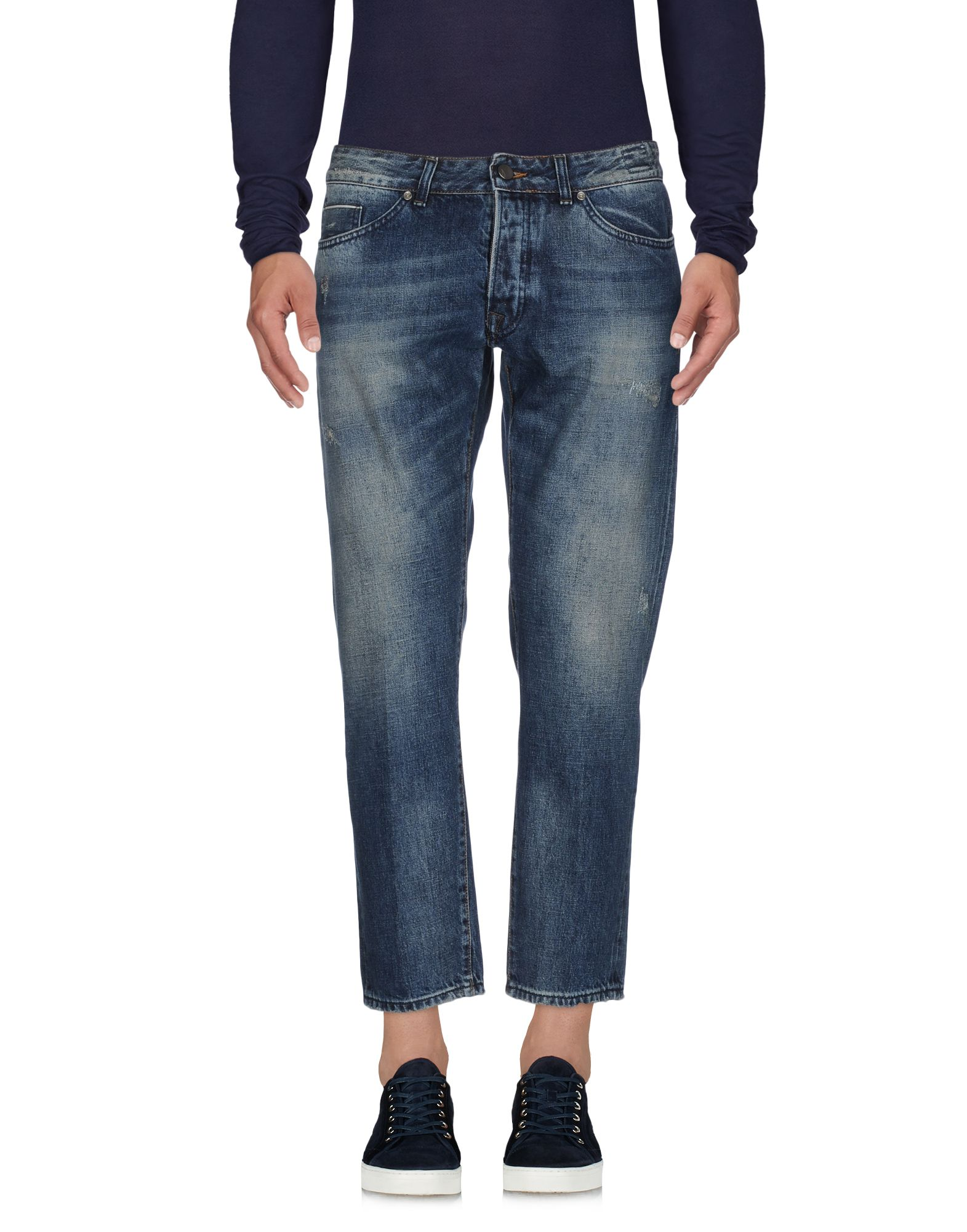 Pantaloni Jeans Michael Coal Donna - Acquista online su