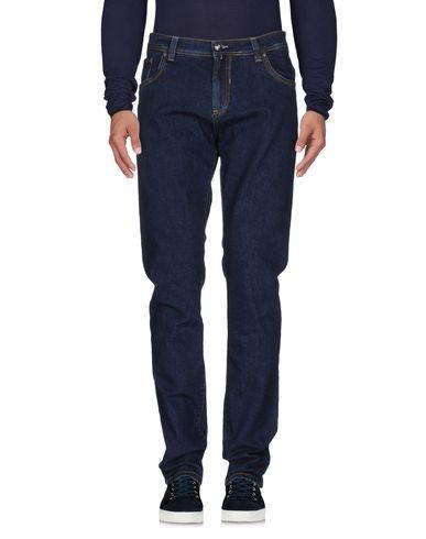Billig Größte Lieferant NICWAVE Jeans Auslasszwischenraum Neue Stile Günstiger Preis Online Einkaufen 4JqT52pk