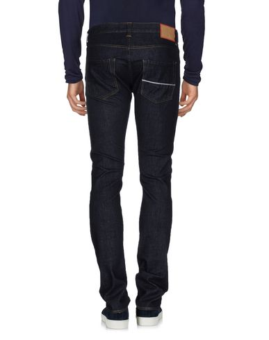 Omsorg Label Jeans klaring fasjonable salg falske billig salg valg MJU9THEyj