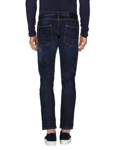 footlocker for salg klaring geniue forhandler The.nim Jeans v9wMZpK5