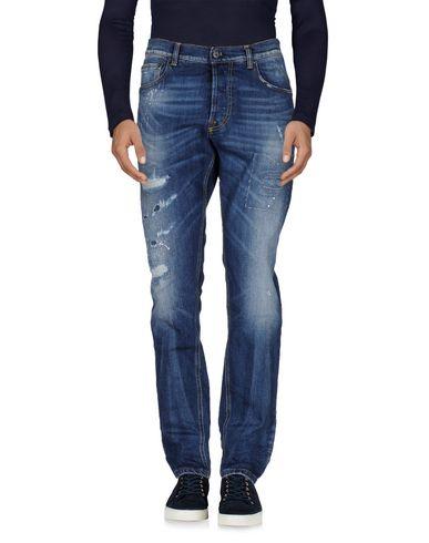 THE.NIM Jeans 2018 Neuer Günstiger Preis LmYsNs