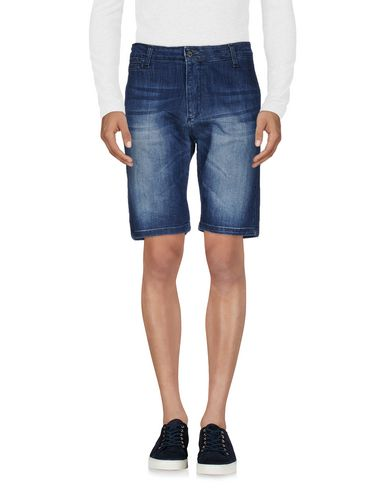 KLIXS JEANS Shorts