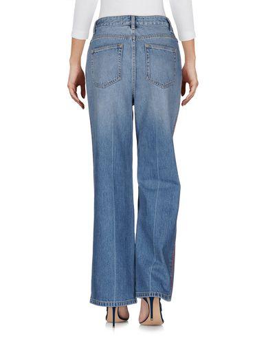 billig utmerket rabatt online Marc By Marc Jacobs Jeans salg online 4gTVe4G9j
