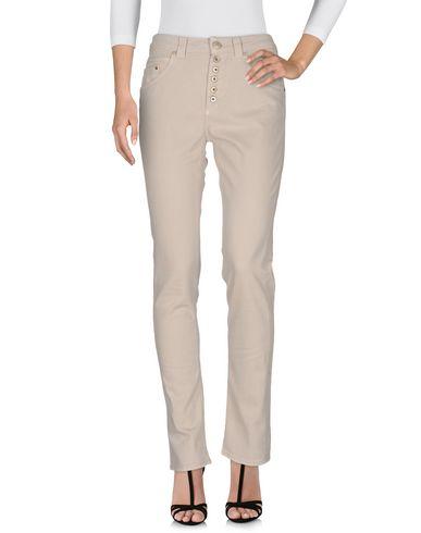DONDUP Jeans Outlet Billige Qualität Günstig Kaufen Neue Ankunft Steckdose Shop Freies Verschiffen Browse Ausgezeichnete Günstig Online veCdgu8