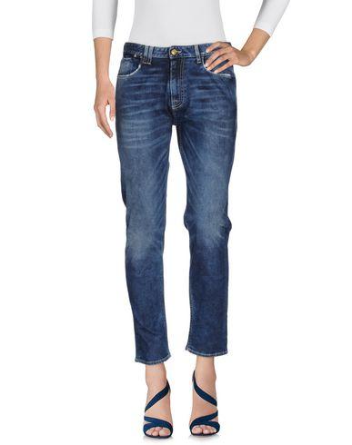 billigste til salgs Cycle Jeans rabatter på nettet jJhrSY
