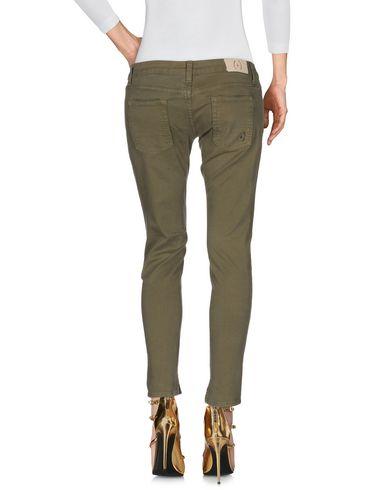 Antony Morato Jeans gratis frakt zvSyx