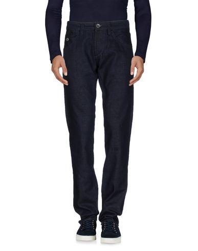 Energie Jeans kjøpe billig 2015 lbRwdXnRG