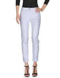 Bassa Jeans Jacob Primavera Collezione Cohen Vita Pantaloni Donna 5ARjL4