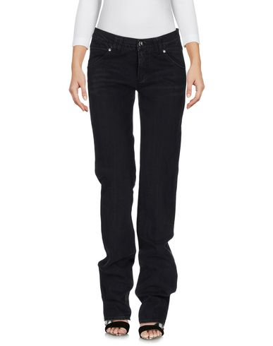 Versace Jeans Couture Jeans kjøpe billig ekstremt Kostnaden for salg nyeste for salg YOezQJc4f