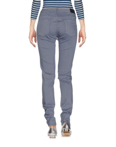 Fred Perry Jeans billig billig qvVXzG
