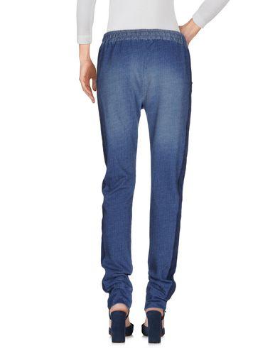 Denim Jeans Manila Nåde rabatt butikk for 2lYspsS