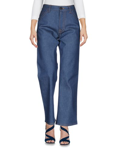 prada jeans online