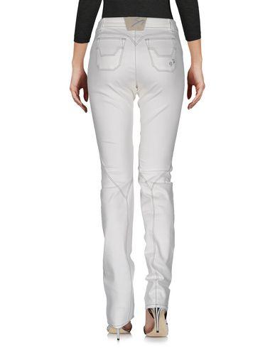 9.2 BY CARLO CHIONNA Jeans Kaufen Sie billige neue Stile xktzcYK2qC