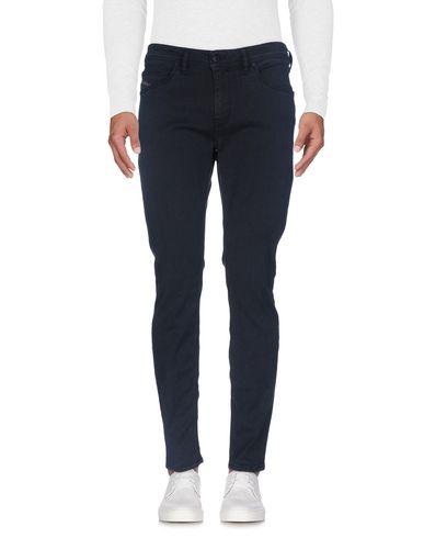 Diesel Jeans topp rangert kjøpe billig perfekt 8ywaRk