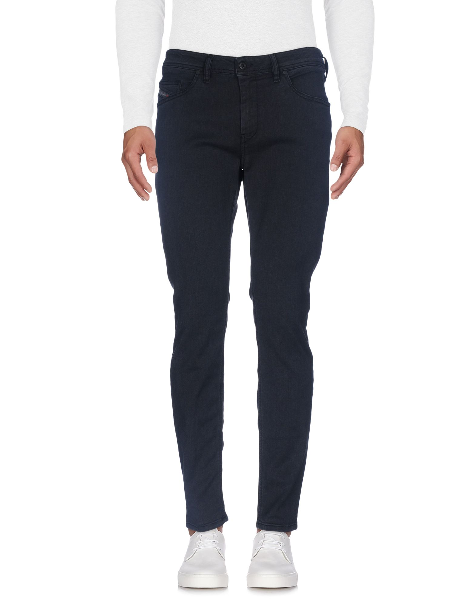 Pantaloni - Jeans Diesel Uomo - Pantaloni 42592613LA 1c78f6