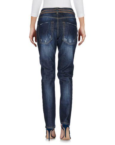Manila Grace Jeans utløp billig autentisk 4FCITgNKpQ