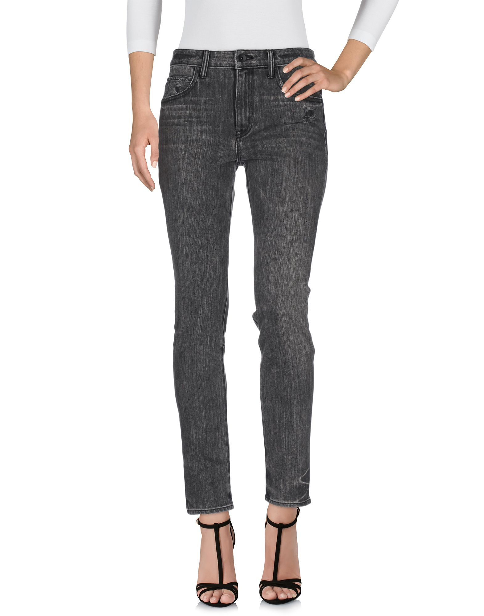 Pantaloni Jeans Helmut Lang Donna - Acquista online su E1C0eNO