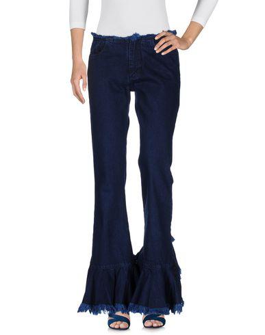 Almeida Marques Jeans klaring nyeste billige bilder NzmgfE
