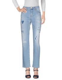 02355bfcd39 Pinko Jeans And Denim - Pinko Women - YOOX United States