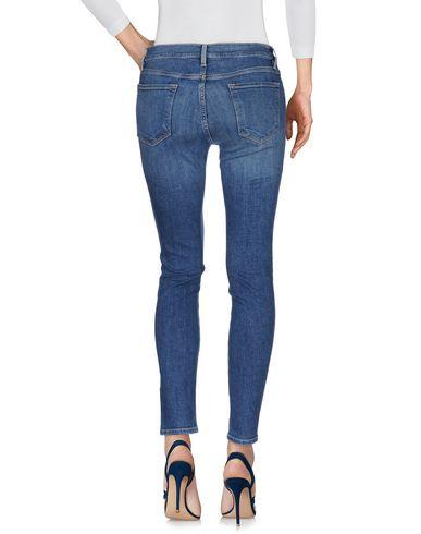 billig salg offisielle Jeans Ramme billig salg klassiker pålitelig billig online clearance 2014 nyeste TyZJvxbBS