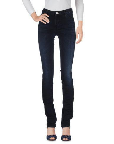 Verkaufspreise Niedrige Versand Online ACNE STUDIOS Jeans Spielraum Kosten Billig Verkauf Footlocker VdpgFwNth5