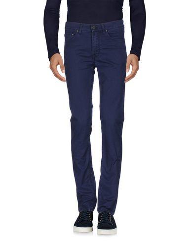 Acne Studios Джинсовые брюки   Джинсы и одежда из денима U by Acne Studios