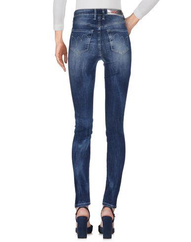 Meth Jeans billig salg stikkontakt utløp offisielle nettstedet billig utforske kjøpe billig ekstremt kzhOC2d