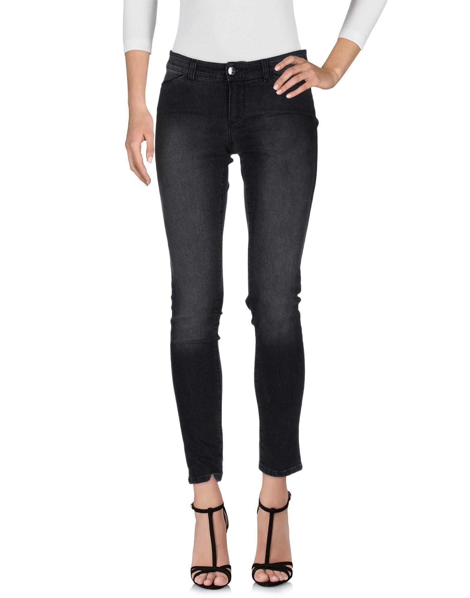 Pantaloni Jeans Dismero Donna - Acquista online su HOYuH3gMQw