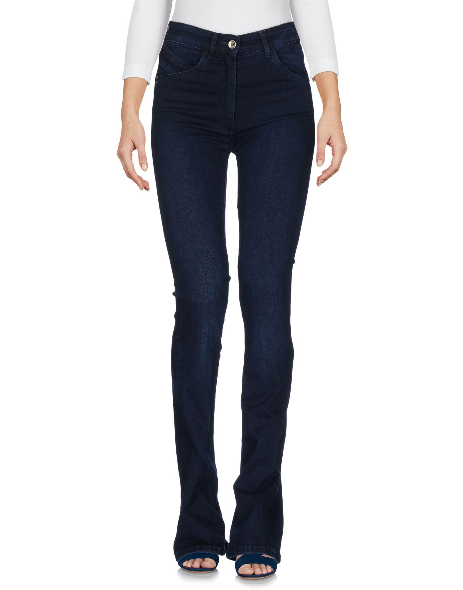 Pantaloni Jeans Patrizia Pepe damen - 42593898CX