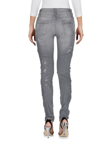 Just Cavalli Jeans bestselger rabatt fabrikkutsalg rabatt nye ankomst rabatt for rabatt 100% original AOa89