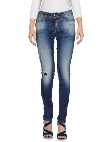 klaring online falske Just Cavalli Jeans utforske for salg salg rimelig 4iS4omKg