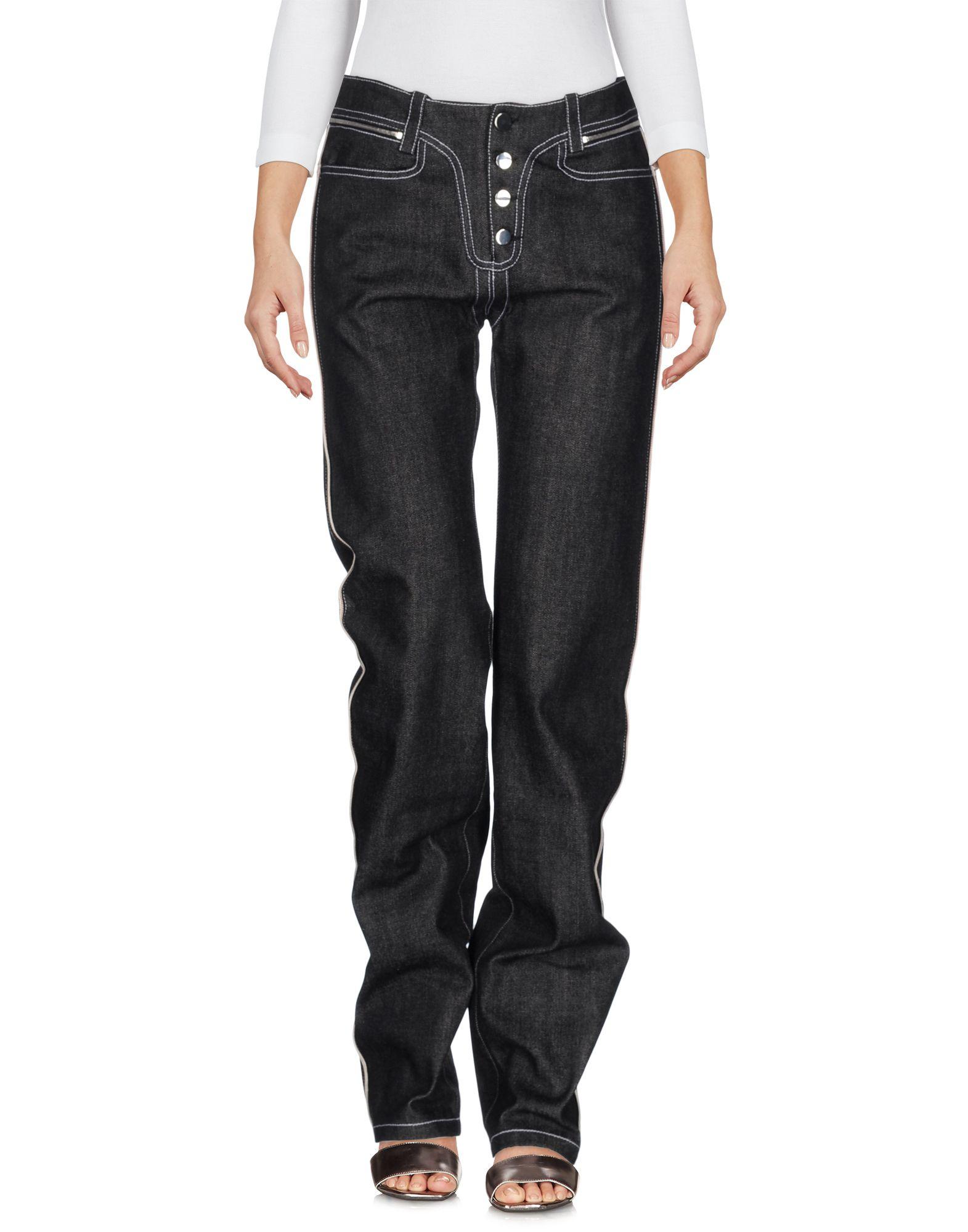 Pantaloni Jeans Paco Rabanne Donna - Acquista online su Au8jBov7